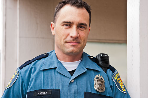 OfficerBenKellySeattlePolice