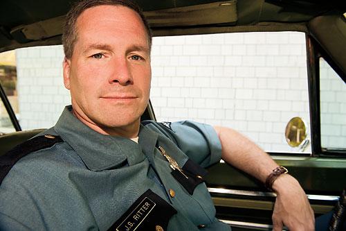 OfficerJimRitter.SeattlePolice