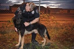 OfficerSeanMoore.SeattlePolice