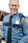 Sgt.RonMartin.SPD2
