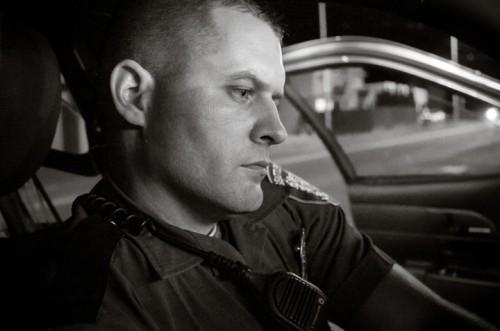 Ryan Gallagher